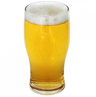 Beer Glass pint 47,3 cl