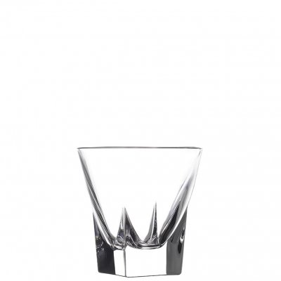 Fusion shot glass 6-pack
