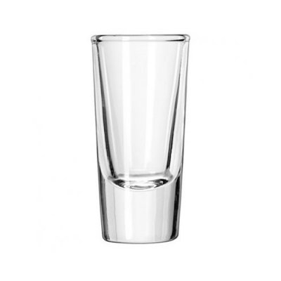 shot glass 3 cl