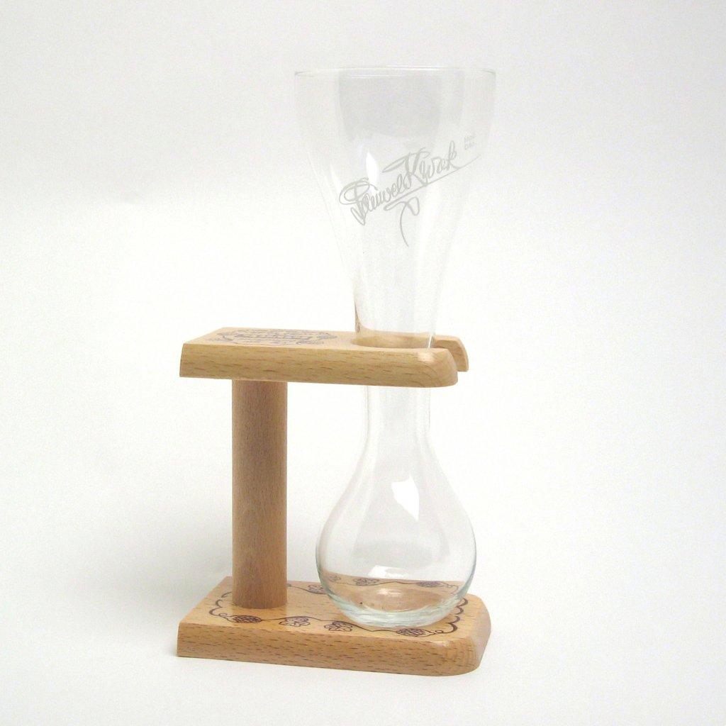 Kwak 248 Lglas Med Tr 230 Holder Belgien 216 Lglas Barshopen Dk